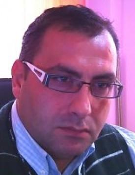 Παπαβραμόπουλος Νικόλαος